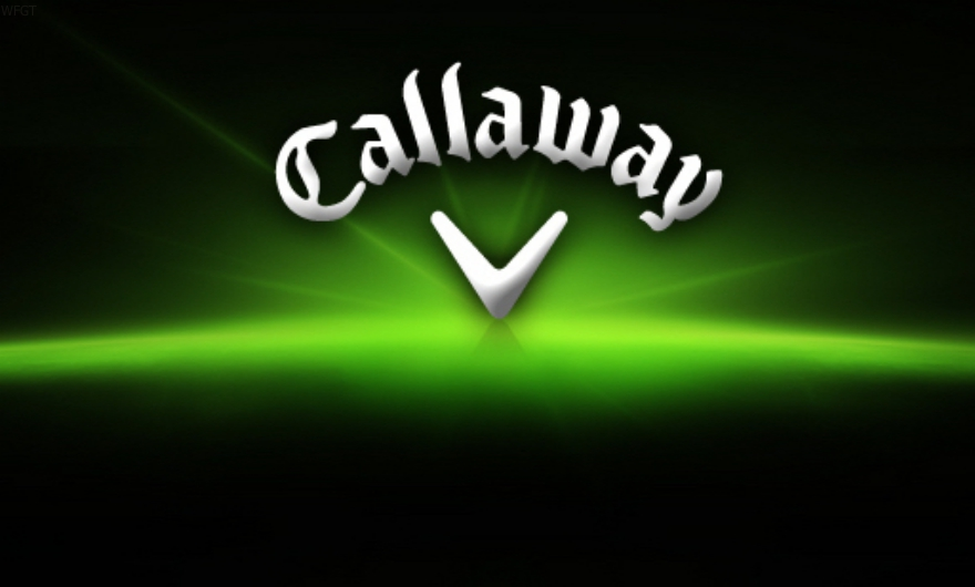 CALLAWAY PRODUCT & BONUS POOL MONEY AVAILABLE FOR WFAA MEMBERS!